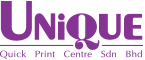 Unique Quick Print Centre